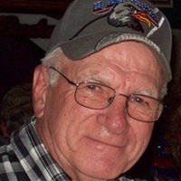 Kansas Archives - United States Obituary Notice