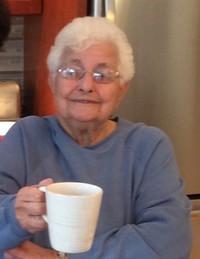 Dorothy Rita Penta  April 21 1928  June 28 2019 (age 91)