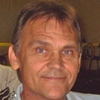 Douglas Edward Lewis  June 16 1958  June 28 2019