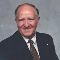Douglas Nelson Pearce  December 2 1932  June 25 2019
