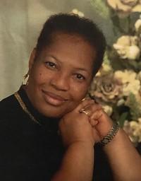 EMMA DENNARD  November 10 1946  June 25 2019 (age 72)