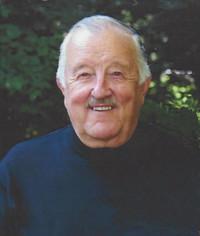 Edward Joseph Minhondo  March 23 1933  June 25 2019 (age 86)