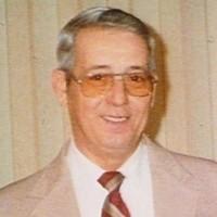 Edward Lee Eddie Haynes  July 26 1945  June 28 2019