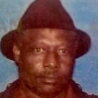 Edward Lee Jackson of Flint Michigan  June 26 1937  June 27 2019