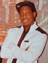 FraShaune Lamont Striverson  November 4 1981  June 23 2019 (age 37)