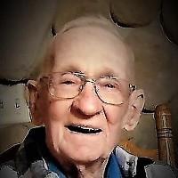 Frank J Murphy  February 24 1928  June 28 2019