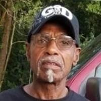 Gary T Lewis  January 13 1954  June 25 2019