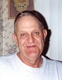 George Roy Coffman  December 9 1951  June 29 2019 (age 67)