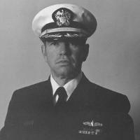 Gordon R Hedrick  October 01 1946  June 28 2019