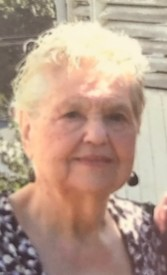 Hazel  Malacki Fasekas  September 5 1928  June 28 2019 (age 90)