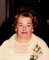 Helen R Roman Rybar  September 2 1921  June 28 2019 (age 97)