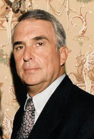 Hubert James Hensley Jim  May 8 1942  June 28 2019 (age 77)