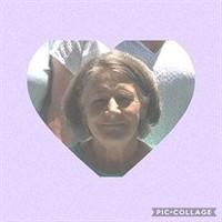 Janice Marie Daniel  December 21 1951  June 28 2019