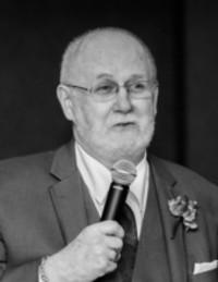 John A Goedtel  2019