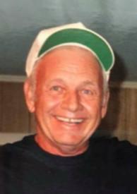 John Moreo  May 3 1941  June 28 2019 (age 78)