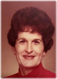 Joyce Ann Waddell Adams  March 18 1937  June 29 2019 (age 82)