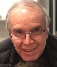 Juan Henry Heron  February 12 1948  June 27 2019 (age 71)