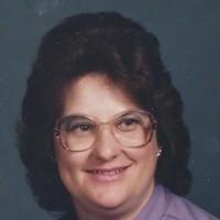 Judith Judy Ann Nowak  February 10 1941  June 29 2019