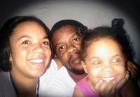 LeShea Bryce Jackson  April 9 1977  June 28 2019 (age 42)