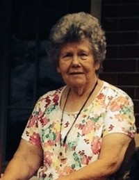 Lillian Howell  July 23 1928  June 28 2019 (age 90)