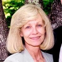 Linda Sue Dalon  November 2 1949  June 29 2019