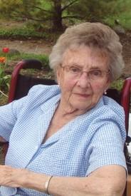 Lorraine Alma Wenzel Evenson  December 20 1931  June 28 2019 (age 87)