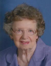Lorraine Catherine Werner  2019