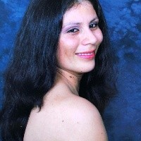 Maria Flores Reyes  June 15 1981  June 28 2019