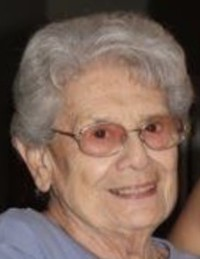 Marie A Lotierzo Lee  January 15 1928  June 28 2019 (age 91)