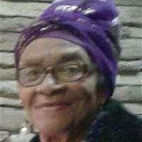 Mary J Tucker  January 29 1932  June 27 2019