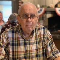 Max Fred Frederick Pardue  June 06 1930  June 29 2019