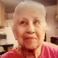 Nicolasa P Nena Arrieta  January 30 1922  June 26 2019