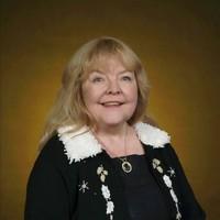 Pamela Slette  April 14 1954  June 21 2019 (age 65)