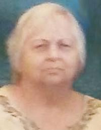 Patricia Larsen Deakin  October 14 1952  June 24 2019 (age 66)