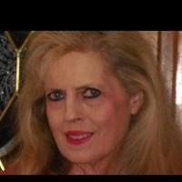 Patricia Lynn Stephens Headrick  January 9 1951  June 27 2019