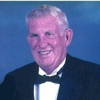 Patrick Joseph Murray  April 17 1937  June 20 2019