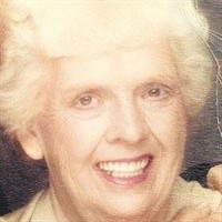 Phyllis M Mundy  October 26 1927  June 29 2019