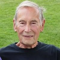 Ralph William Ziola  March 27 1937  June 28 2019