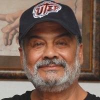 Raul Mariscal Juarez  June 21 1952  June 27 2019