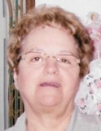 Rebecca Jean Davis  June 19 1942
