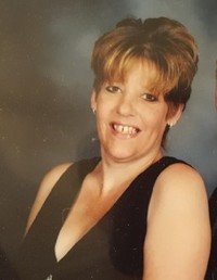 Rhonda Wallence Koren  December 29 1962  June 27 2019 (age 56)