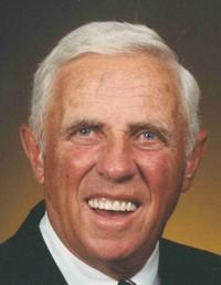 Robert A Johnson Bob  January 6 1935  June 26 2019 (age 84)