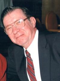 Robert Ernest Hohman  January 28 1940  June 29 2019 (age 79)
