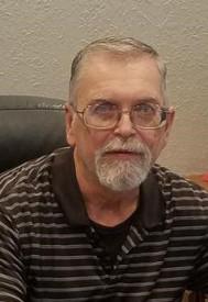 Robert J Cook  June 26 2019