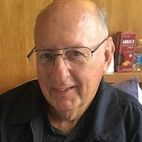 Robert J Mielnik  May 27 1943  June 29 2019