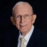 Robert Joseph Caster  December 16 1932  June 29 2019