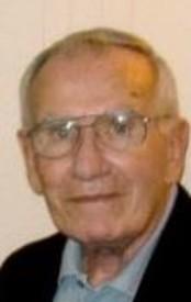 Robert W Bob Meredith  June 23 1932  June 28 2019 (age 87)