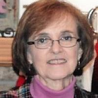 Sandra L Haenel  November 29 1947  June 27 2019