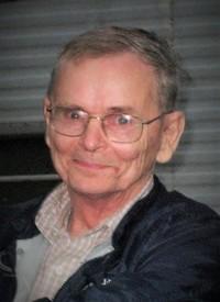 Thomas Howard Lason  May 08 1942  June 30 2019