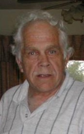 Virgil William Pizzala  August 19 1928  June 29 2019